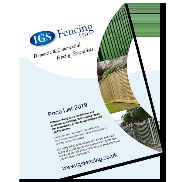 Fencing Supplies